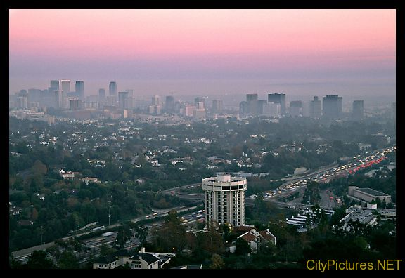 los angeles brentwood 576 x 396