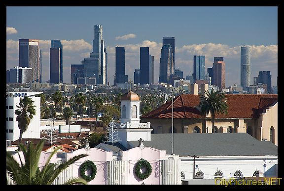 los angeles downtown 576 x 389