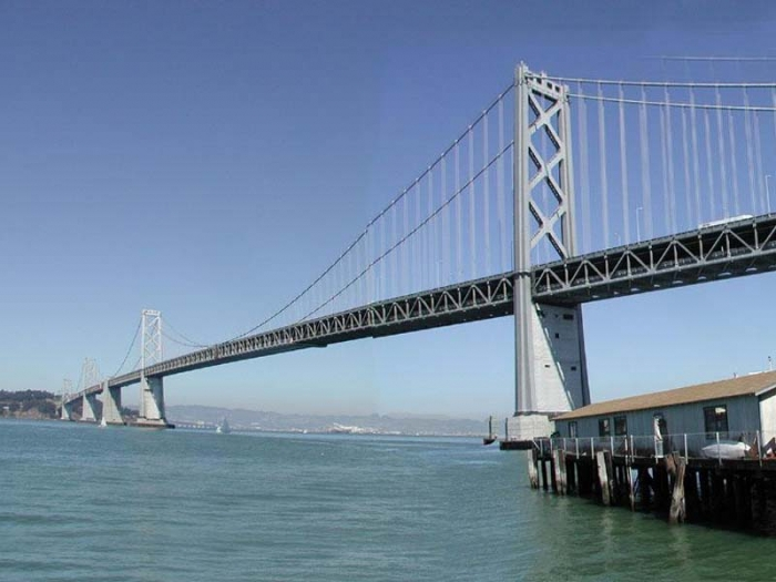 san francisco bridge 700 x 525