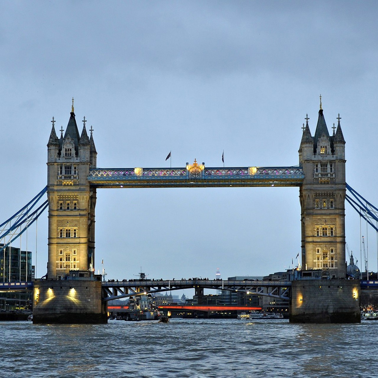 London bridge 1280x1280