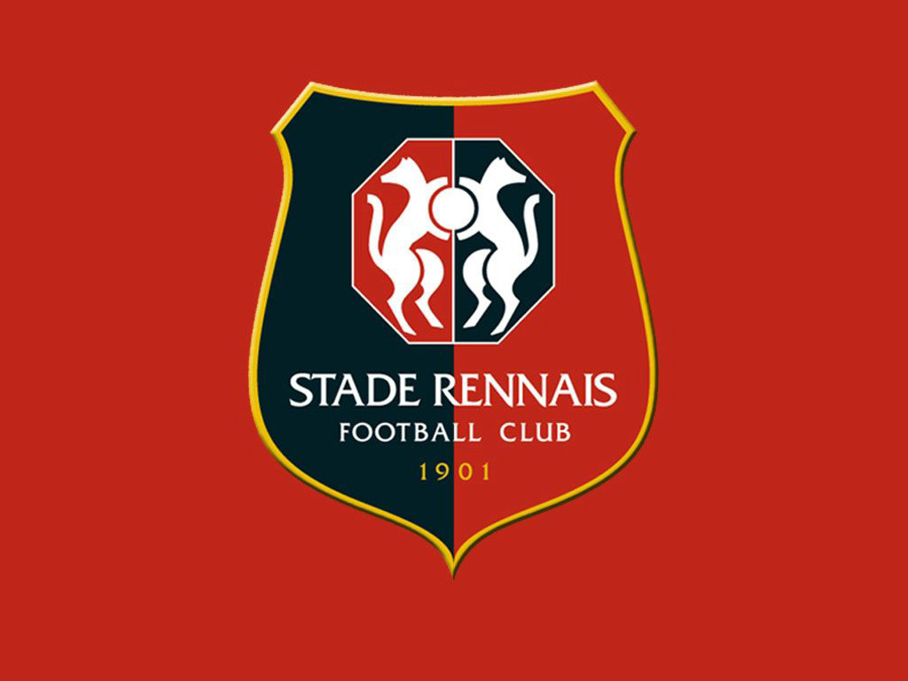 Rennes-Logo-Wallpapers-Football-Free-Sport-Images-Desktop-51881772992