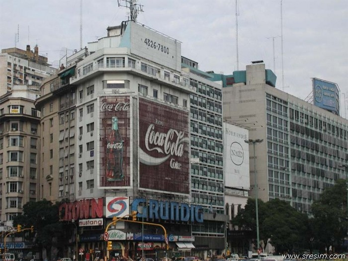Buenos Aires 2008 700 x 525