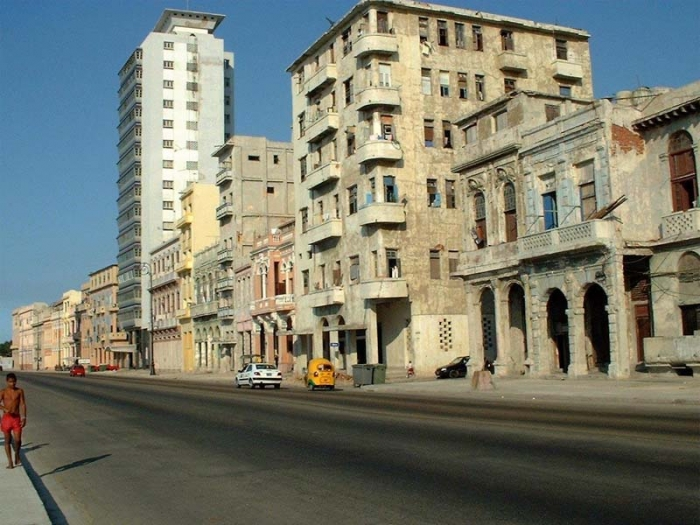 havana city center 700 x 525
