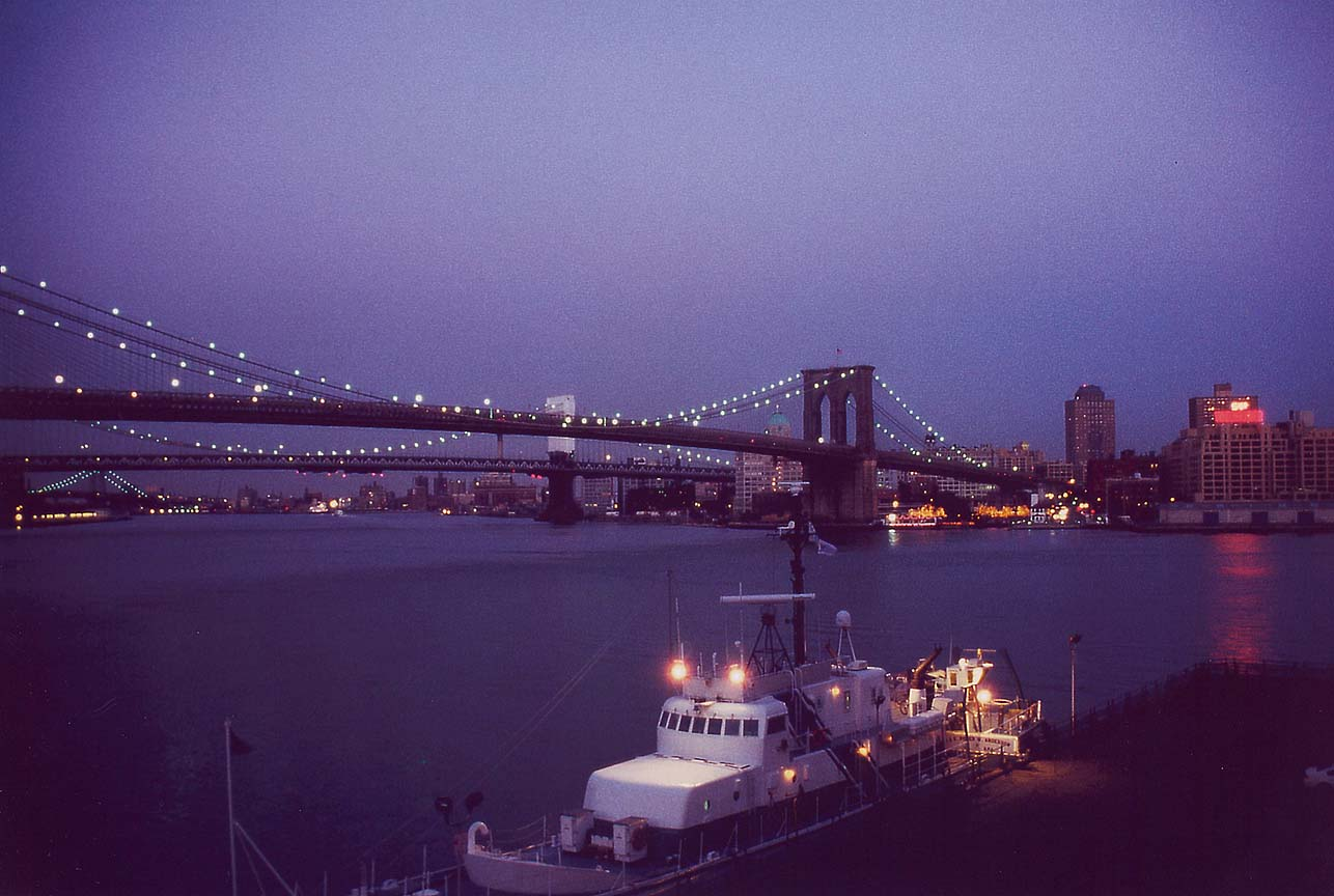 new york night 1286x864