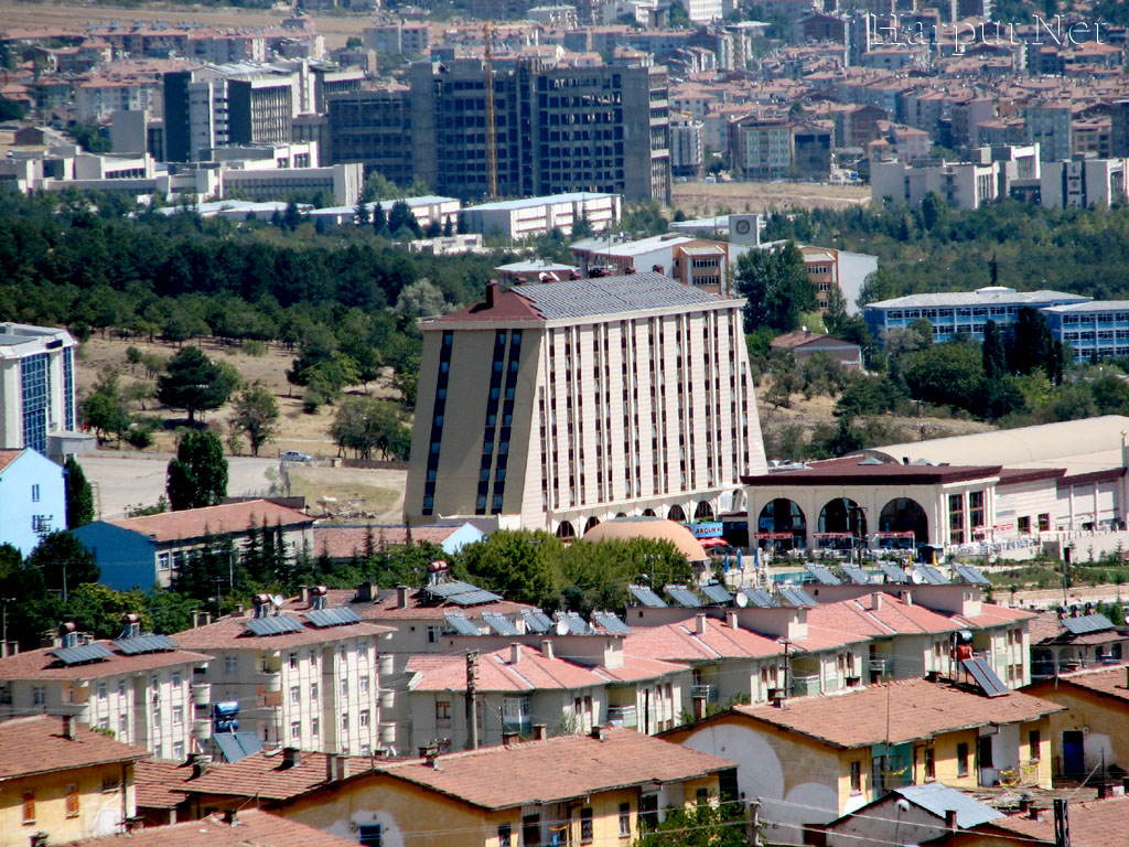 elazig government 1024 x 768