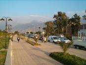 hatay city center 1340 x 1005
