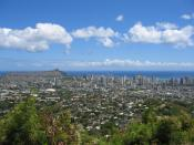 honolulu panorama 778 x 584