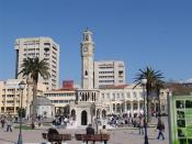 konak clock tower 1024 x 768