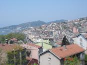 zonguldak city center 1280 x 960