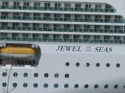 oslo jewel of the seas 640 x 480