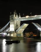 Tower Bridge 320x400