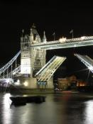 Tower Bridge 360x480