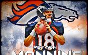 free wallpapers peyton manning wallpaper