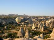 capadocia balloon tour 800 x 600