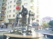 afyon sculpture 1024 x 768