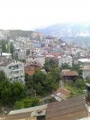 artvin city center 900 x 1200
