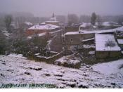 bayburt aksacli winter 1024 x 768