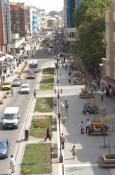 Diyarbakir city center 900 x 1359
