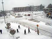 erzincan city center 1024 x 768