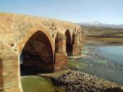 erzurum coban dede bridge 1515 x 1136
